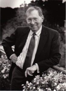 Alan S. Michaels