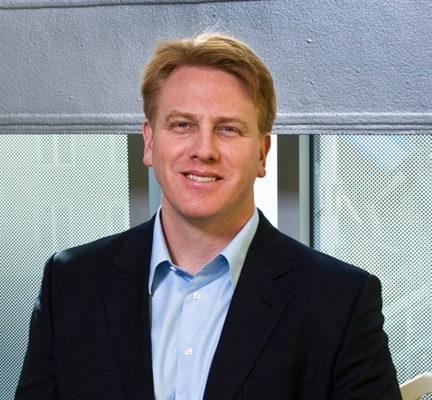 Daniel G. Anderson