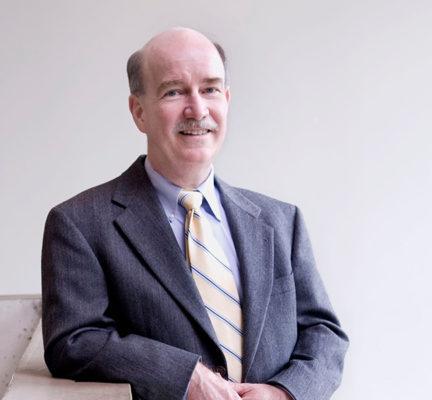 Robert C. Armstrong