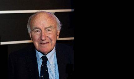 Edward W. Merrill