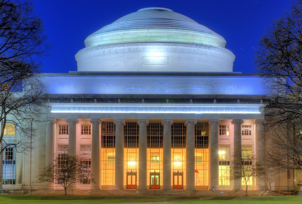 E.L.K.I.N. 2019 @ MIT
