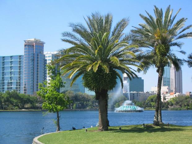 Reception at the 2019 AIChE Annual Meeting, Orlando, FL