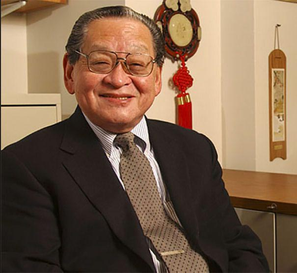 A two day symposium to honor the work and legacy of Institute Professor Daniel I.C. Wang